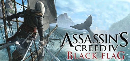 Assassin's Creed IV: Black Flag - Image n°7