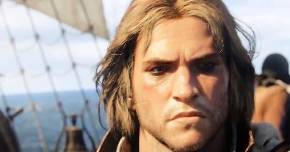Assassin's Creed IV: Black Flag - Image n°6