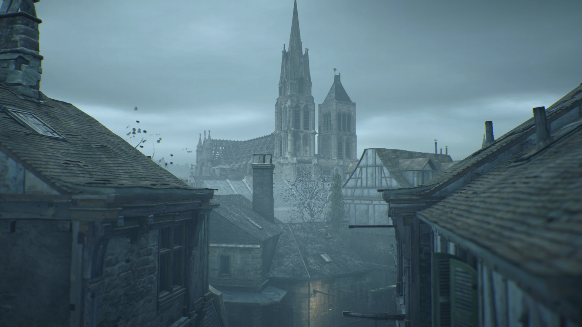 Xbox One Assassin's Creed Unity: Dead Kings