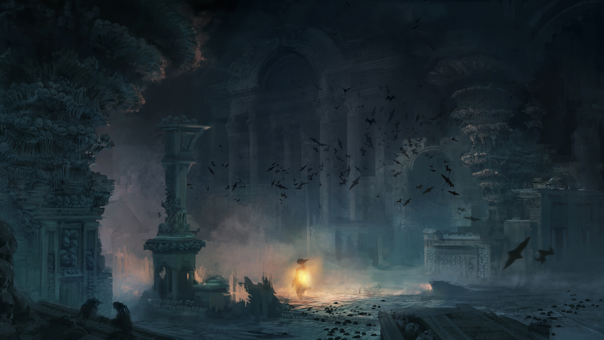 Assassin's Creed Unity: Dead Kings Xbox
