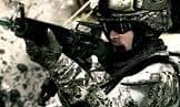 Battlefield 3 - Image n°7