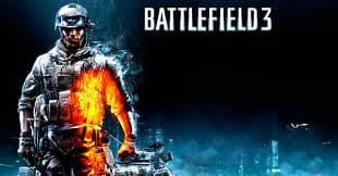 Battlefield 3 - Image n°8