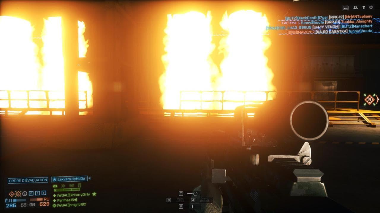 Battlefield 4: Final Stand - Image n°6