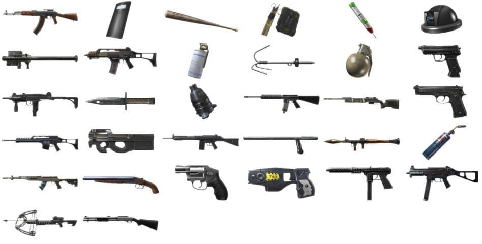 Battlefield: Hardline Xbox