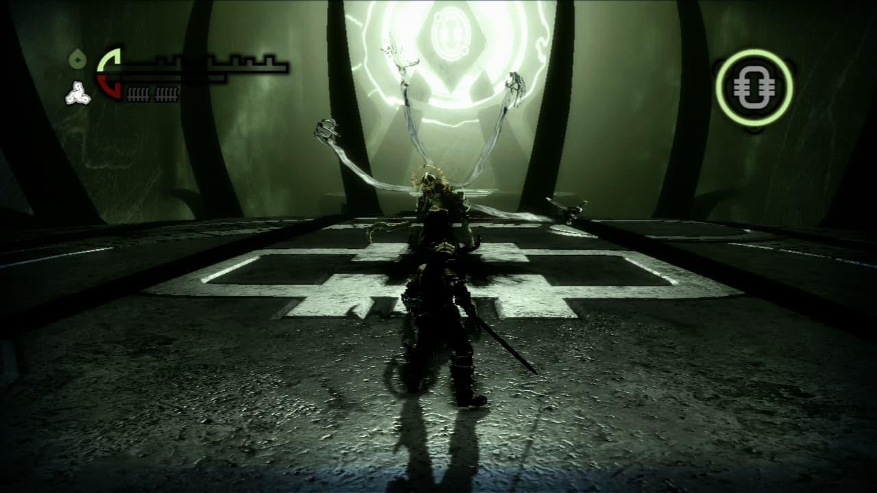 Bloodforge - Image n°6