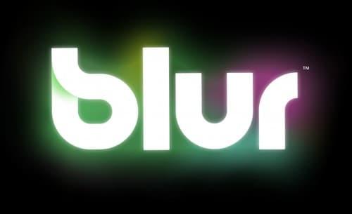 Blur - Image n°7