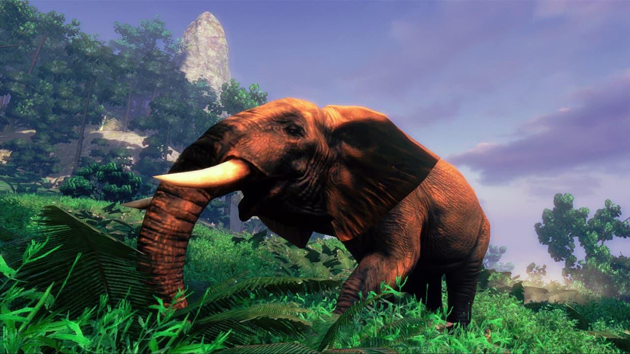 Cabela's African Adventures Xbox