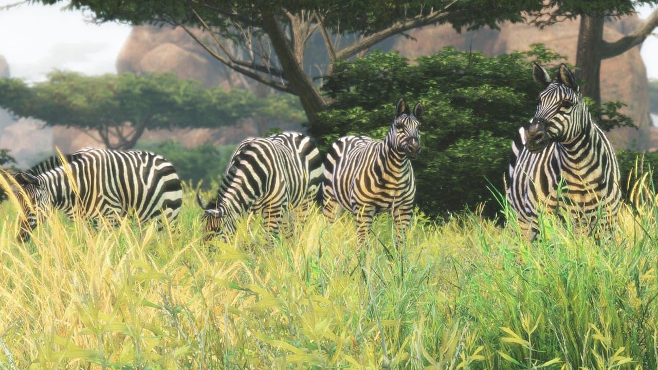 Cabela's African Adventures Xbox One