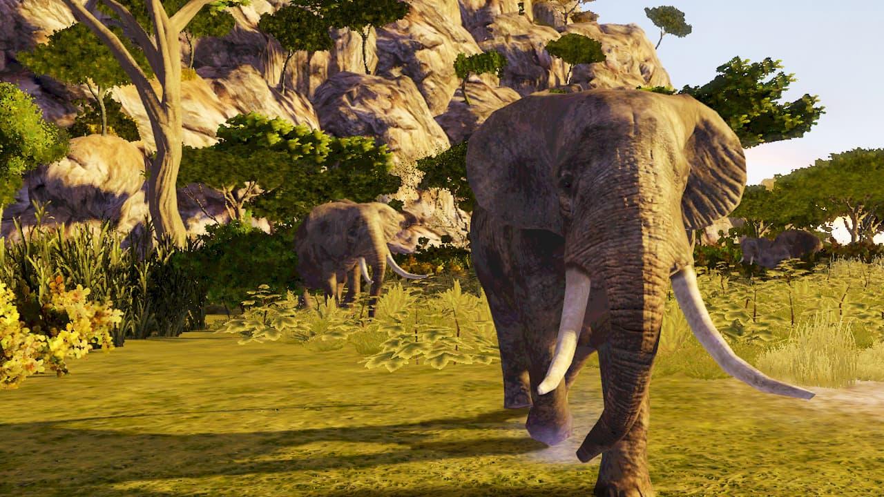 Xbox 360 Cabela's Dangerous Hunts 2009
