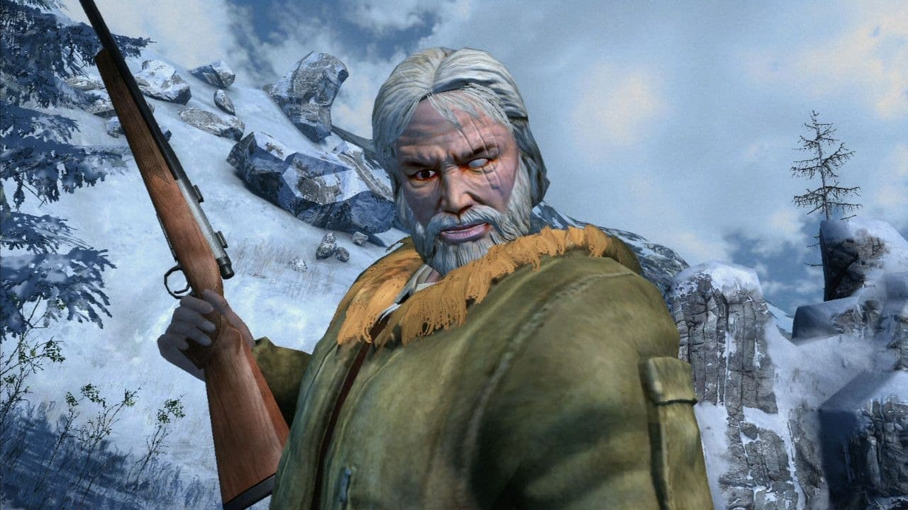 Cabela's Dangerous Hunts 2011 - Image n°6