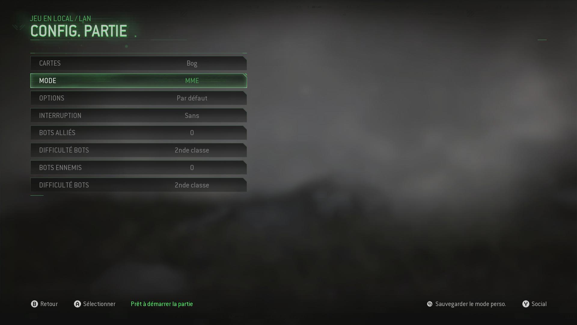 Call oph Duty 4: Modén Warphare Remastéed