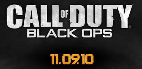 Call of Duty: Black Ops - Image n°7