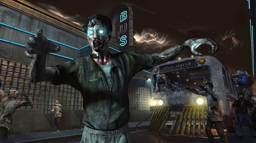 Call of Duty: Black Ops 2 - Image n°6