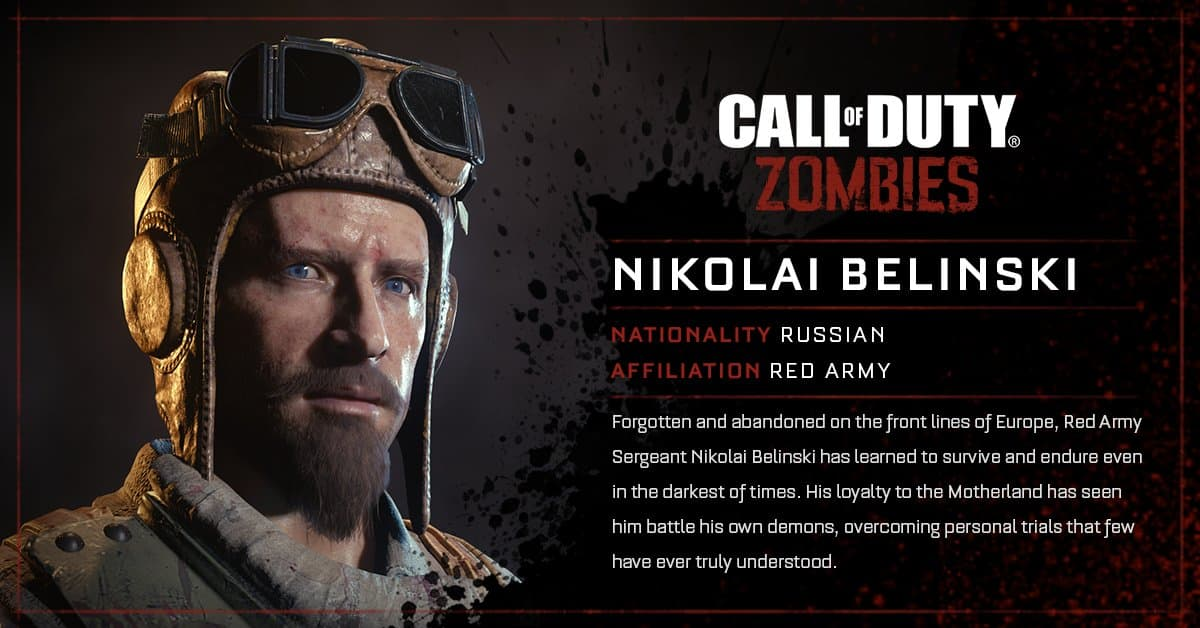 Call of Duty: Black Ops III - Eclipse Xbox
