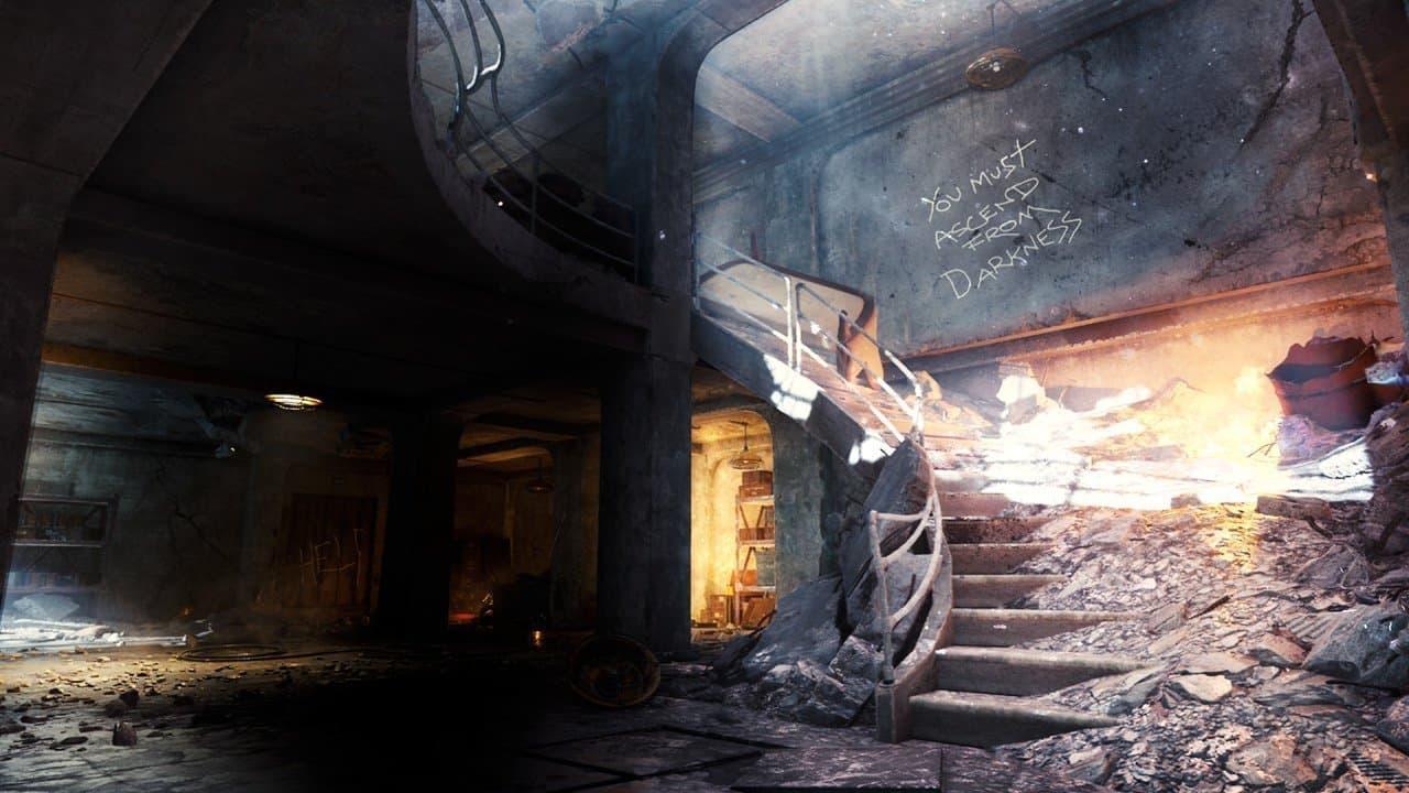 Call of Duty: Black Ops III - Image n°6