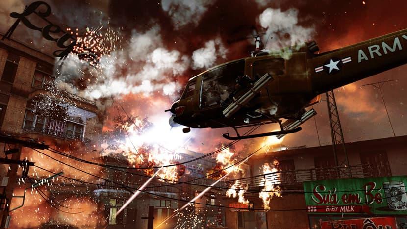 Call of Duty: Black Ops - Image n°6