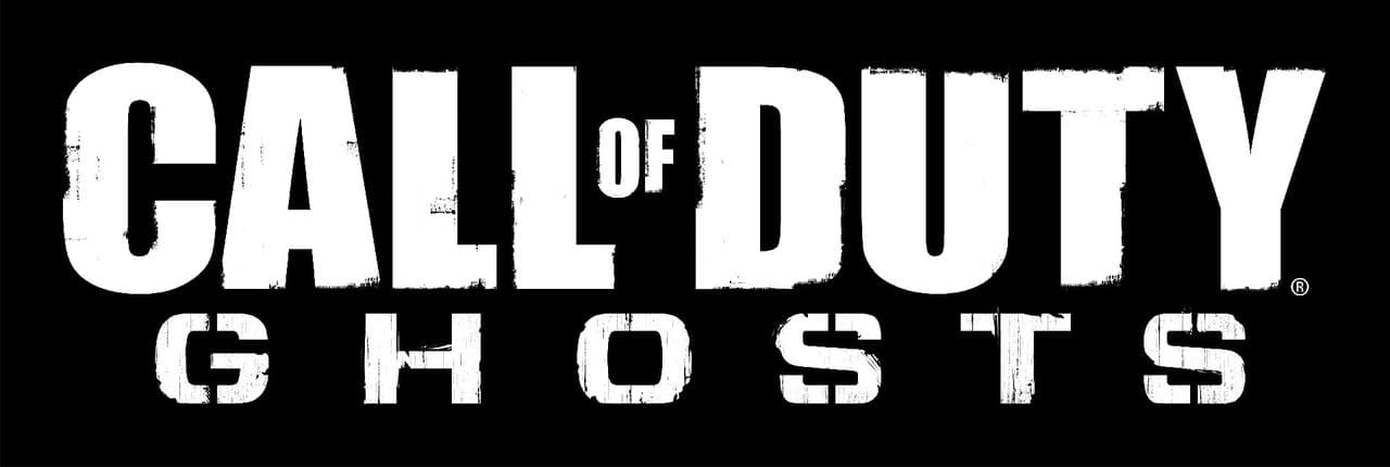 Call Oph duty: Ghosts