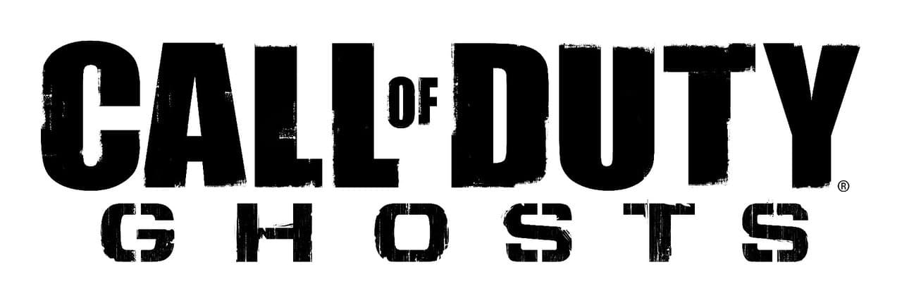 Call Of duty: Ghosts - Image n°6