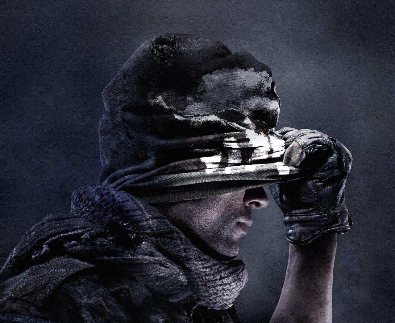 Call Of duty: Ghosts - Image n°7