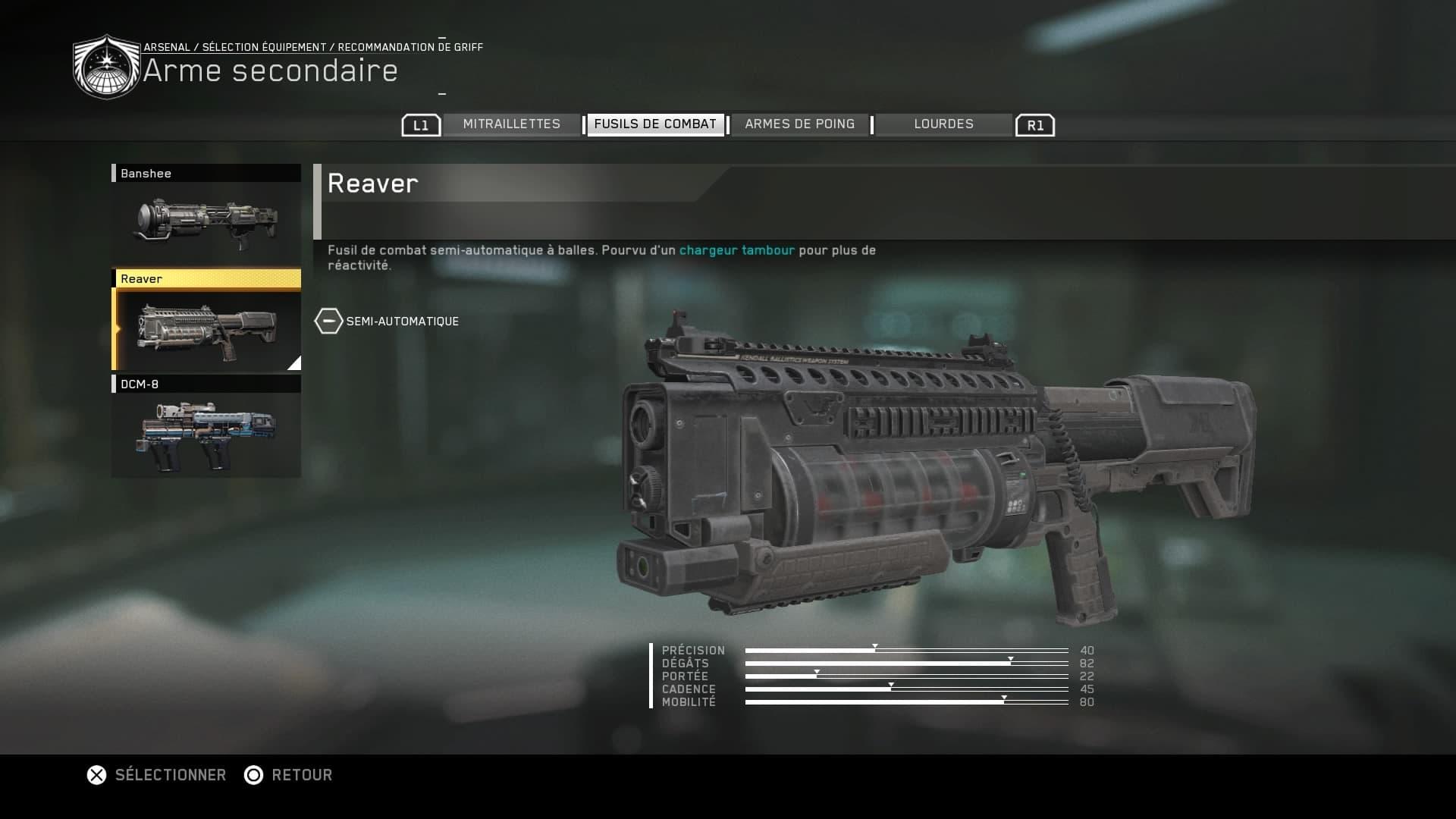 Call of Duty: Infinite Warfare Xbox