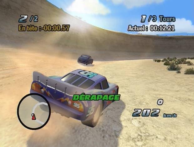 Cars - Image n°8