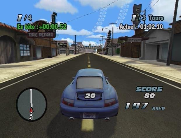 Cars - Image n°7