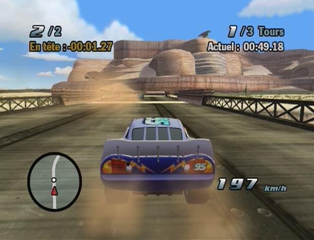 Cars - Image n°6