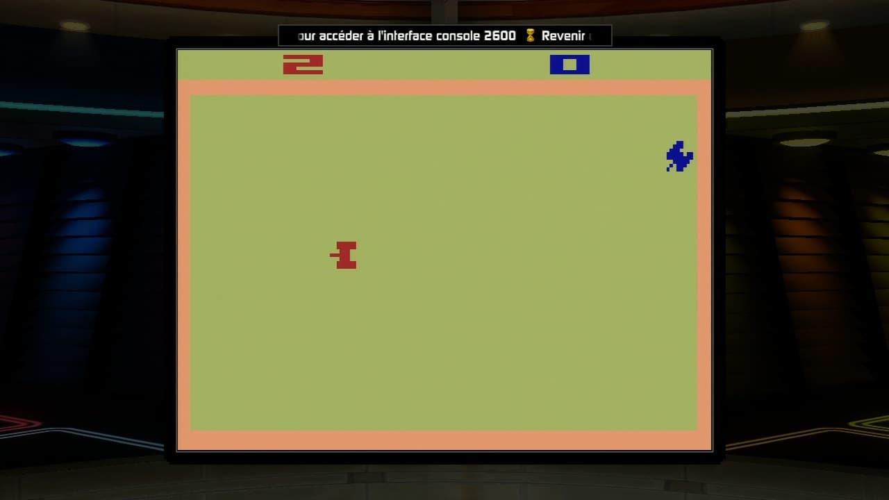 Combat Xbox