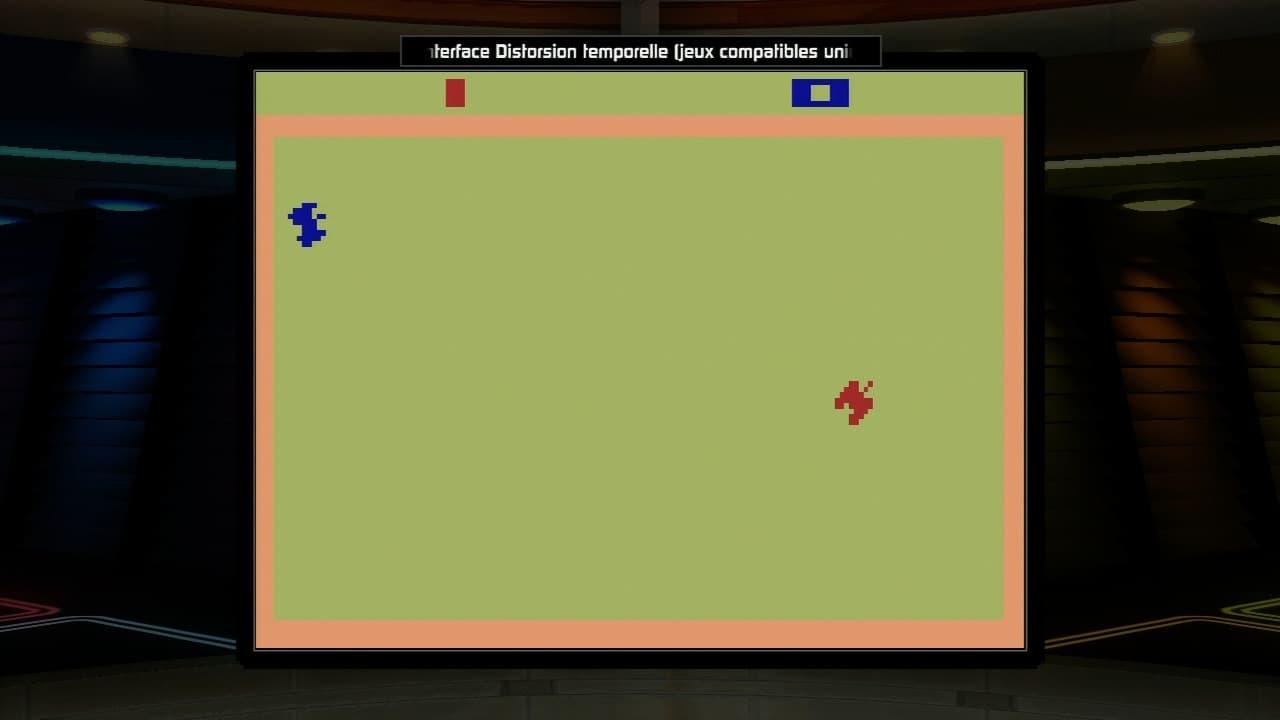 Combat Xbox 360