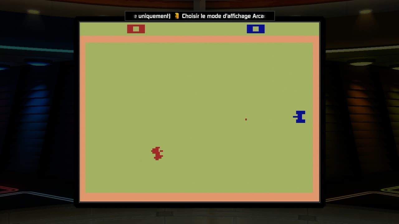 Xbox 360 Combat