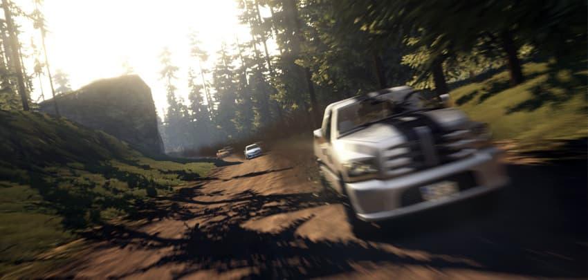 Xbox 360 Crash Time 5: Undercover