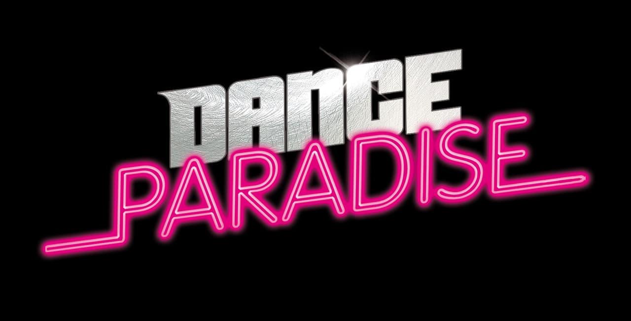 Dance Paradise - Image n°7