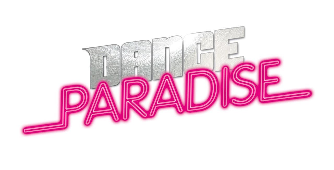 Dance Paradise - Image n°8