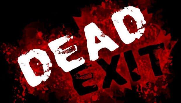 Dead Exit Xbox
