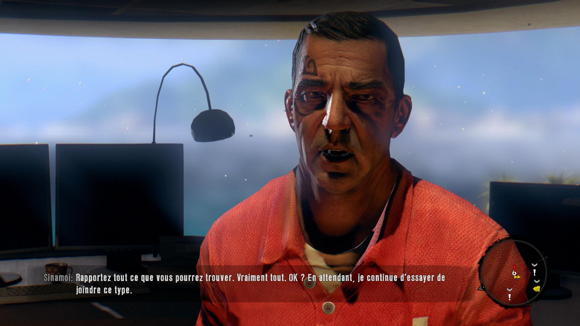 Dead Island: Definitive Edition Xbox One