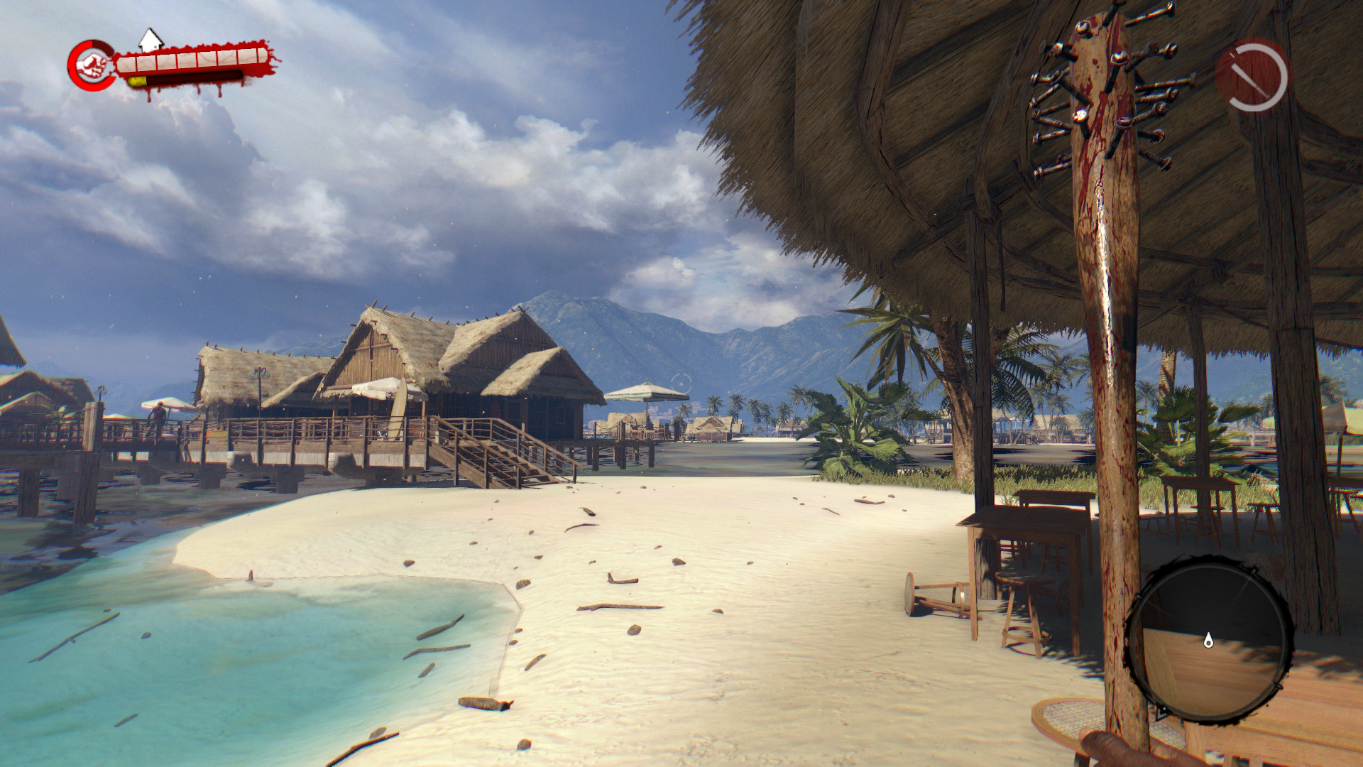 Dead Island: Definitive Edition Xbox