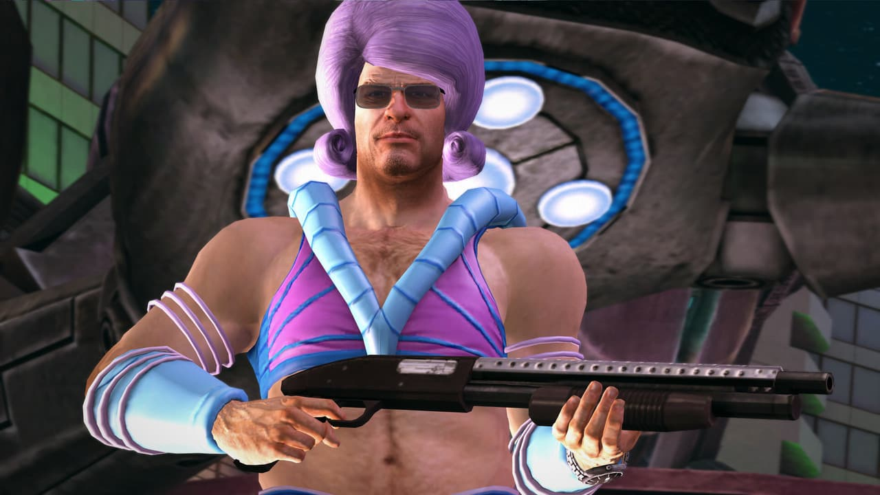 Dead Rising 2: Off the Record Xbox One
