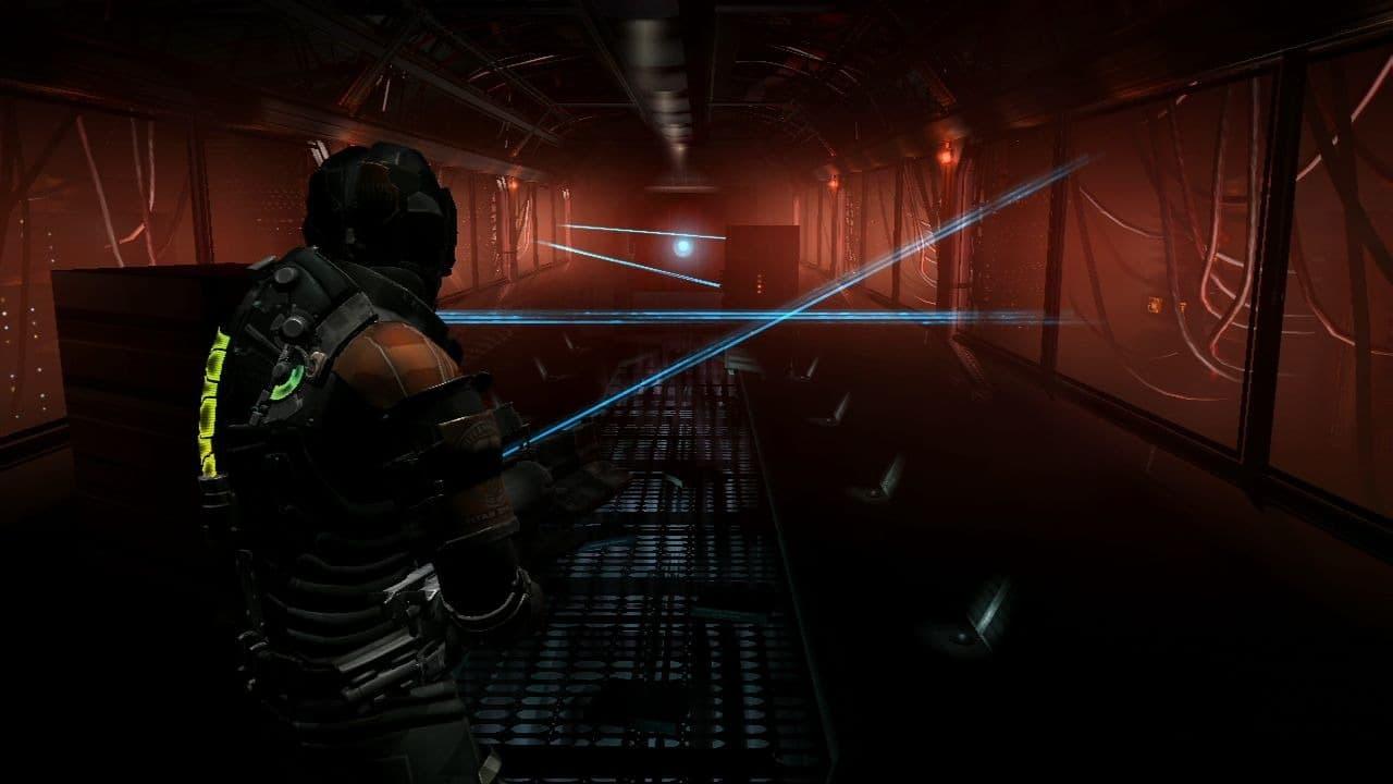 Dead Space 2: Severed - Image n°8
