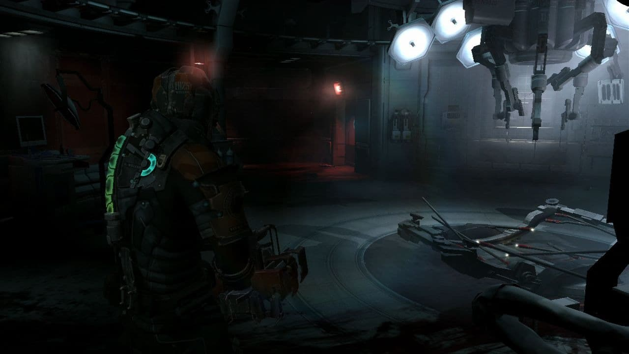 Dead Space 2: Severed Xbox