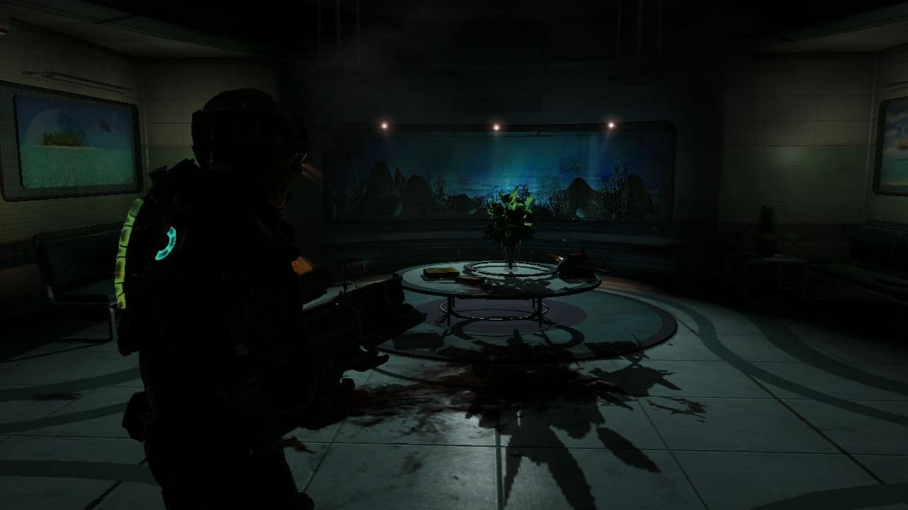 Dead Space 2: Severed Xbox 360