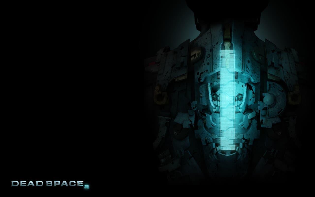 Dead Space 2 - Image n°6