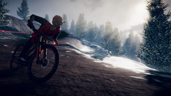Descenders - Image n°6