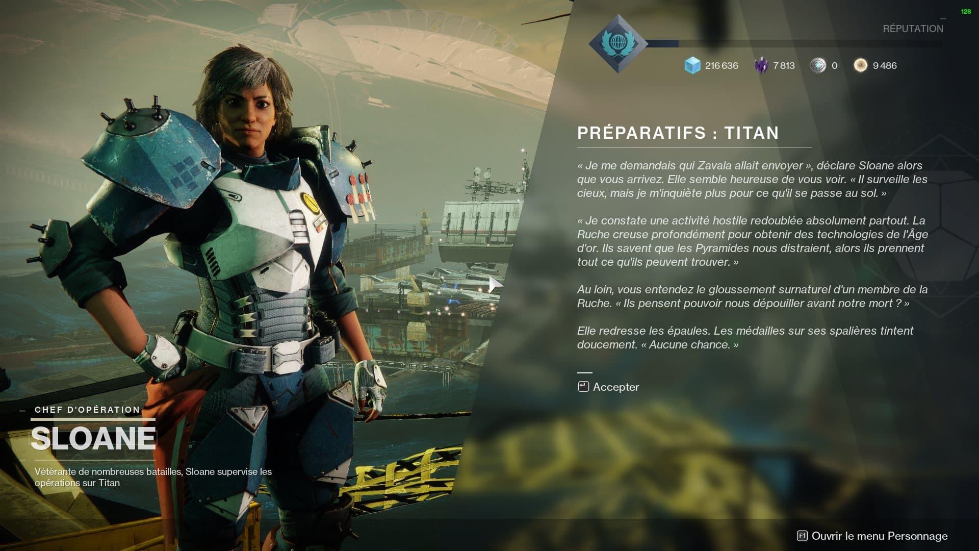 Xbox One Destiny 2: La Saison de l'Arrivée