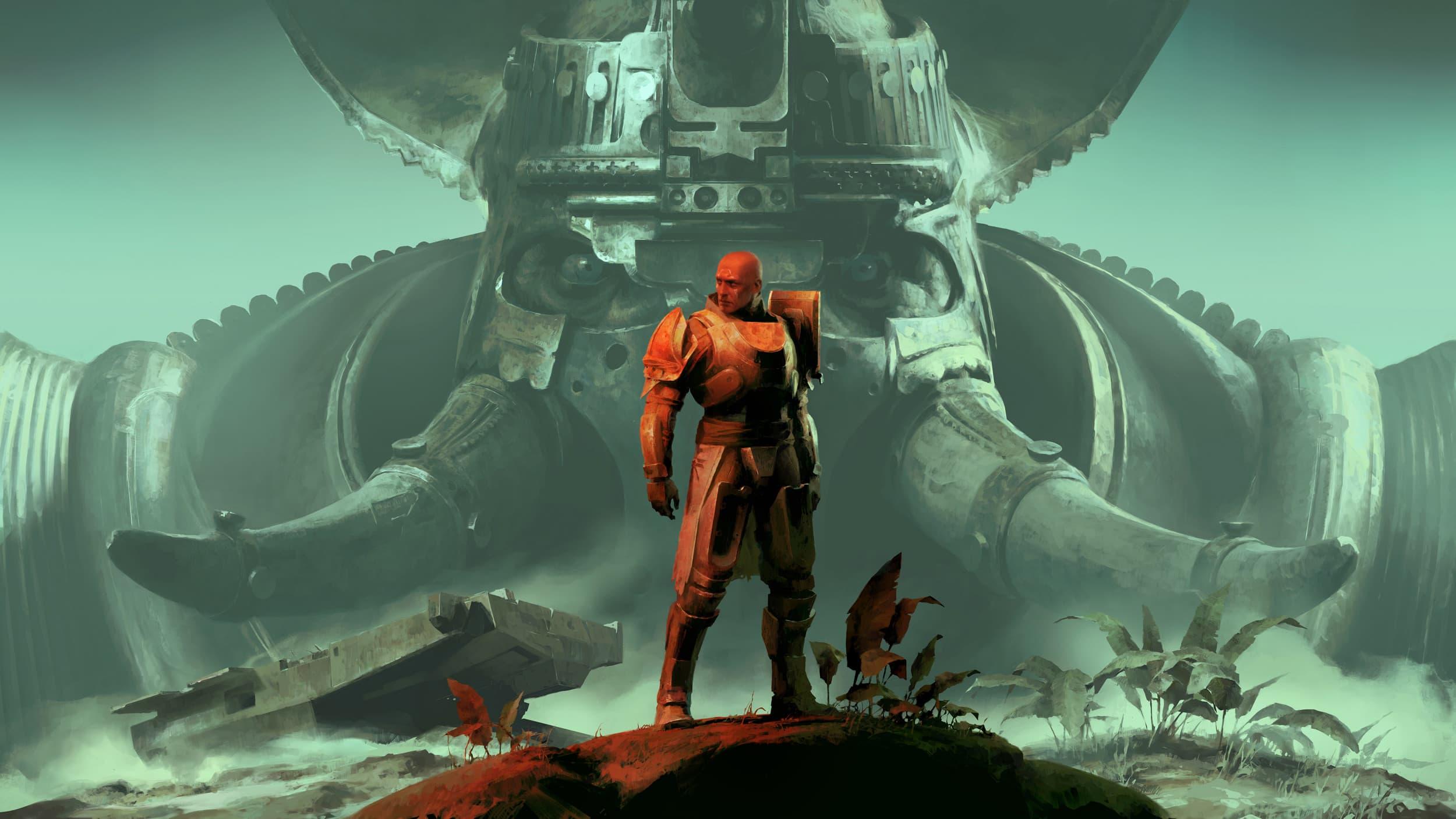 Destiny 2: La Saison des Élus