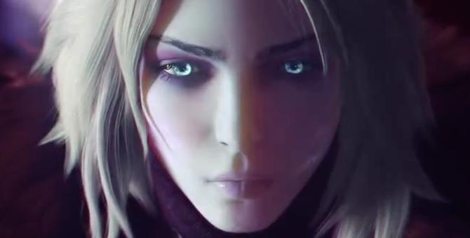 Destiny Extension II: La Maison des Loups Xbox One
