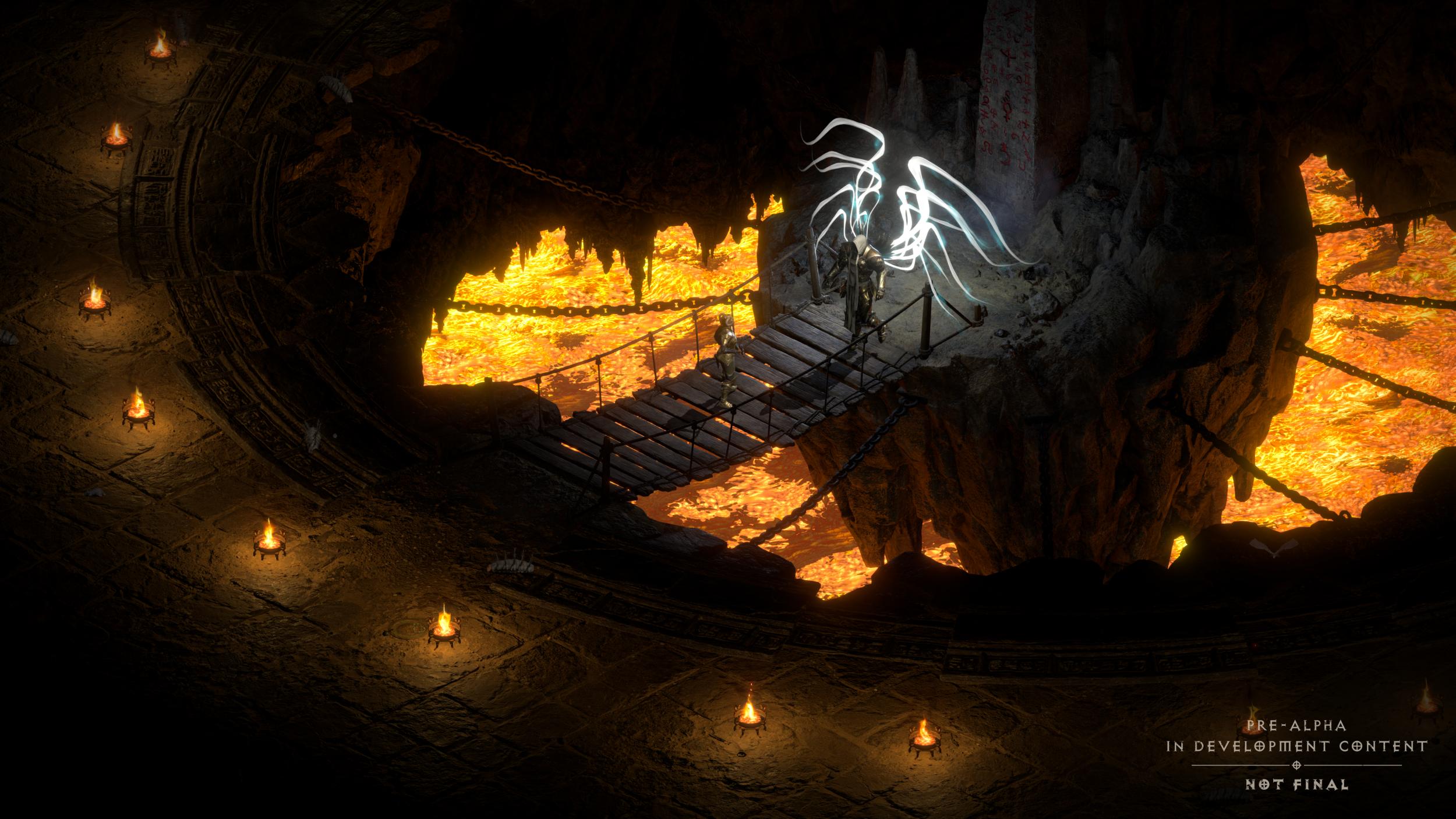 Diablo II: Resurrected Xbox