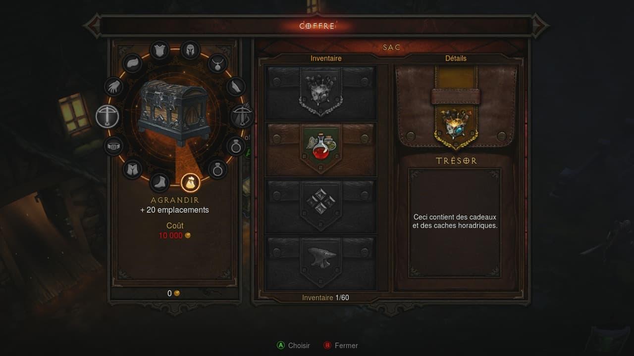 Xbox One Diablo III: Ultimate Evil Edition