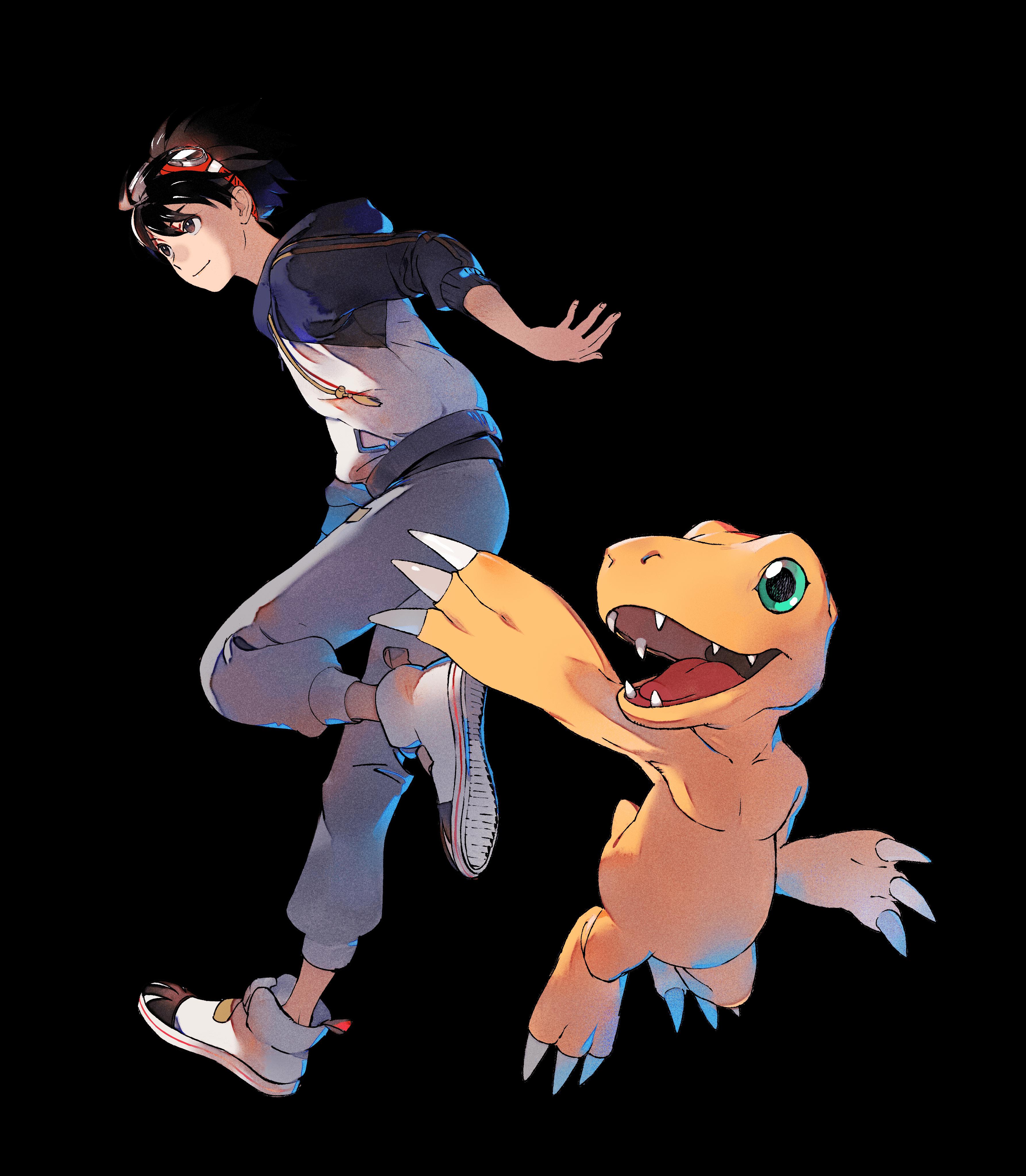 Digimon Survive Xbox