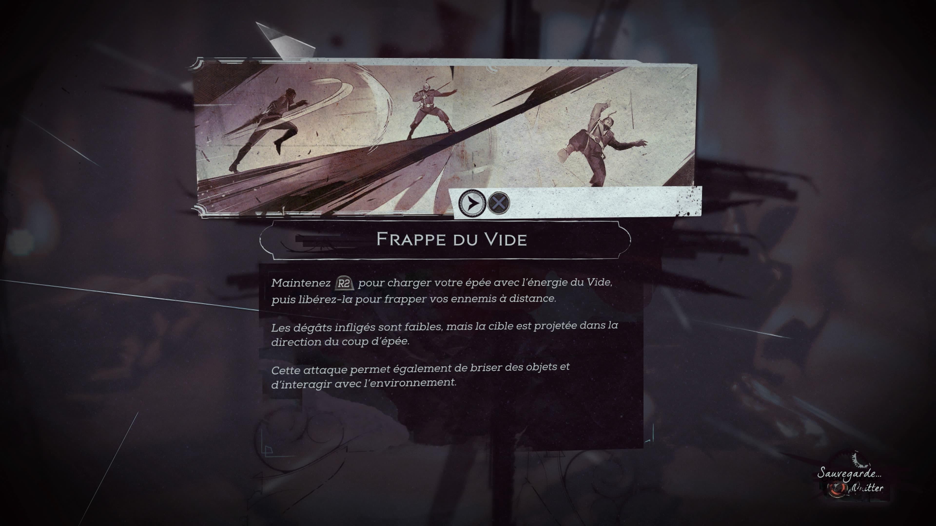 Dishonored: La Mort de l'Outsider - Image n°6