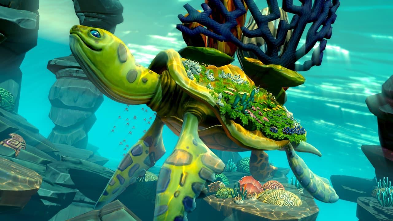 Disney Fantasia: Music Evolved Xbox